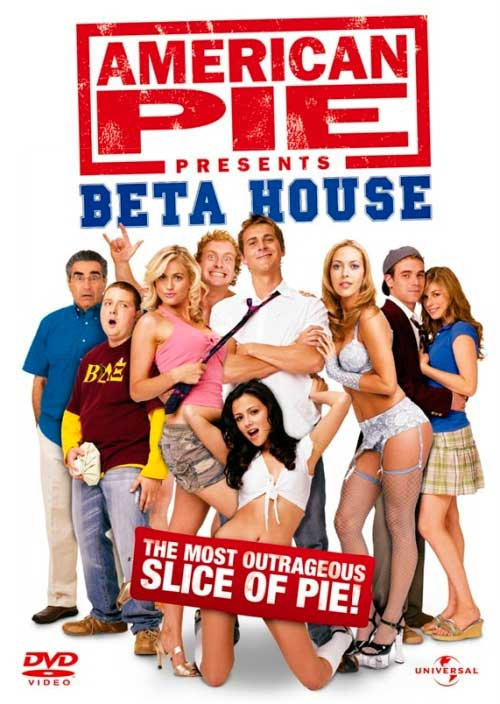 american pie beta house cover